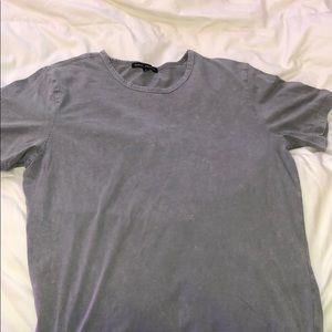 Robert Barakett T-Shirt